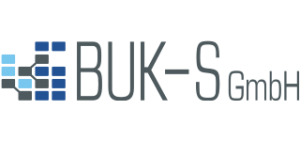 BUK-S-Logo