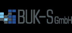 BUK-S GmbH - Ihr Partner für vielseitige Aufgabenstellungen