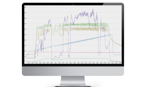 BUK-S GmbH Datenarchivierung